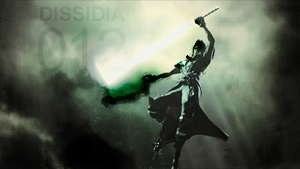 300-169_SEPHIROTH001.png