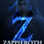 zappieroth132