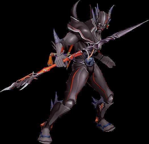 cecil_-_alt1_dark_knight.png