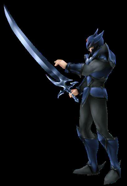 cecil_-_dlc1_dark_knight.png
