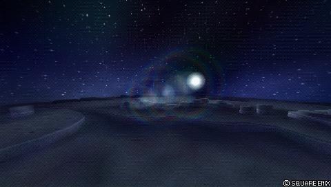 lunarsubterrane-ddff-O5NdHrH67r.jpeg