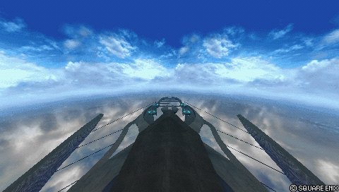 sky_fortress_bahamut-ddff-aG4U5k6kmg.jpeg