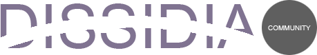 dissidia_community-logo-transparent.png