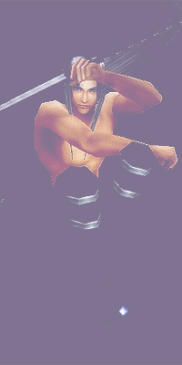 200-400_SEPHIROTH002.png