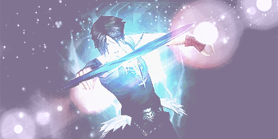 400-200_SQUALL001.png