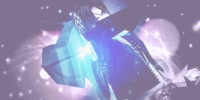 400-200_SQUALL002.png