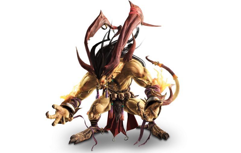 ifrit-alt-01.png