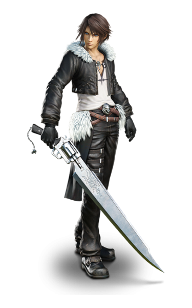 squall-leonhart-01.png