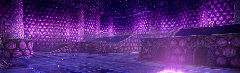 stageList_stage02.jpg