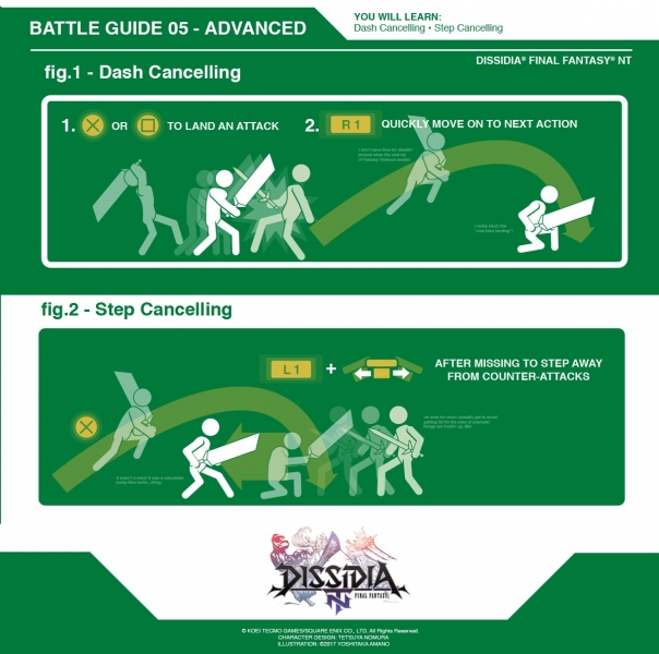 Dissidia_NT_Battle_Guide_Advanced_01_1508243004.jpg