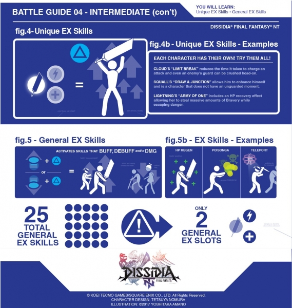 Dissidia_NT_Battle_Guide_Intermediate_02_1508243009.jpg