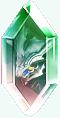 bah_crystal.png