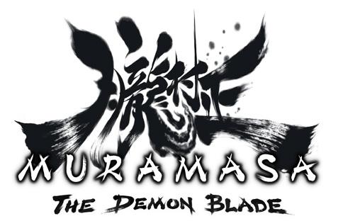 Muramasa-the-demon-blade-logo.jpg.de0ceabfa44873cdfff1459bd967e22c.jpg