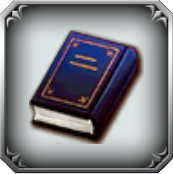 dffoo-blue-book.png