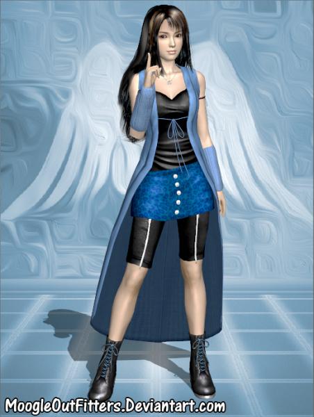 rinoa___default_costume_by_moogleoutfitters-d6lzt6d.thumb.png.266f6dc1d8d8393572bcad9fbbe94f6e.png