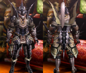 MH4U_Male_sol_Z_Blade.png