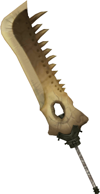 MHST-Great_Sword_Render_004.png