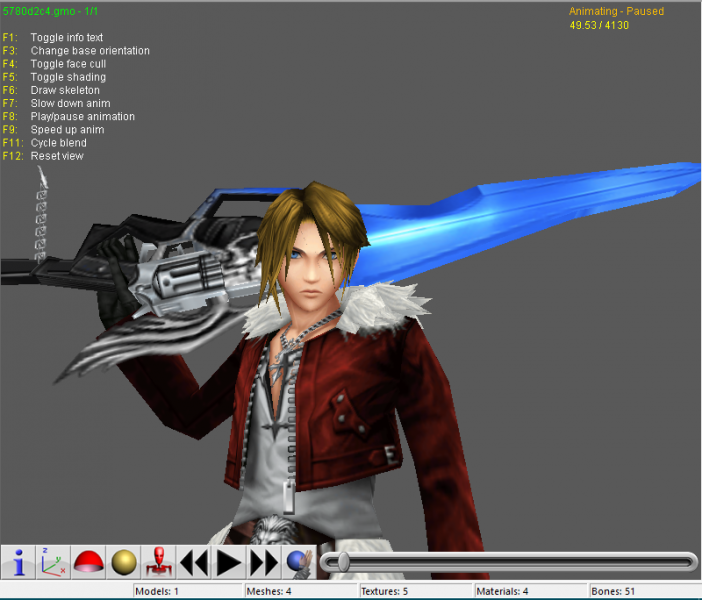 ok squall.png