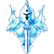 chesspiece-crystal.png