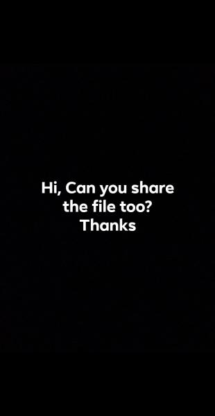 USER_SCOPED_TEMP_DATA_orca-image-1078268426.jpeg